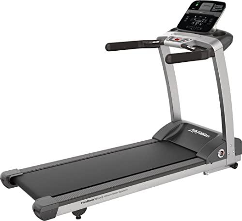 Life Fitness T3