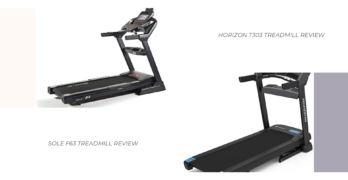 Sole F63 vs. Horizon T303: Which one to choose with a tight budget?