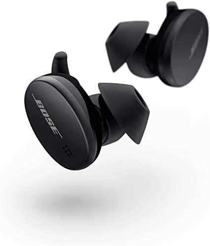 Headphones or earbuds