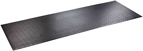 SuperMats High-density Mat – Best overall