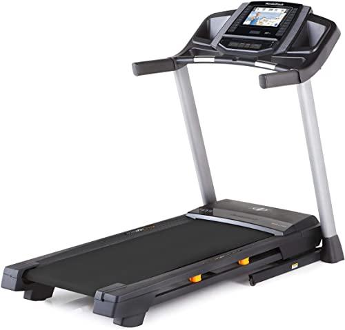 NordicTrack T Series Treadmill