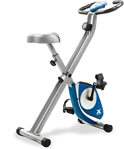 Exercise Bike - XTERRA FB150