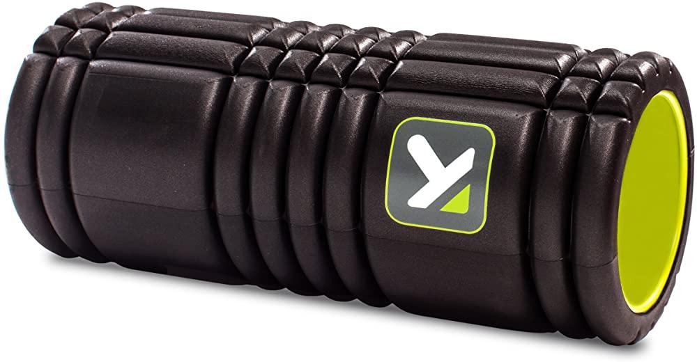 Foam Roller - TriggerPoint GRID Foam Roller