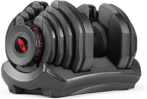 Bowflex SelectTech Dumbbell