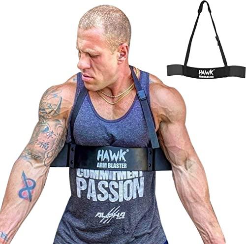 Hawk Sports Arm Blaster